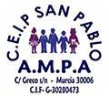 AMPA San Pablo
